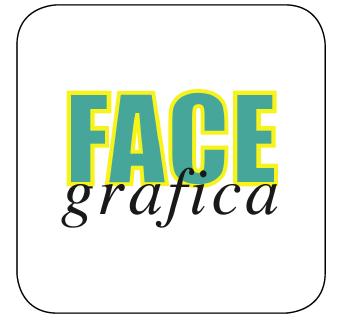 FACE_GRAFICA