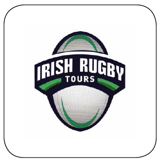 IRISH_RUGBY