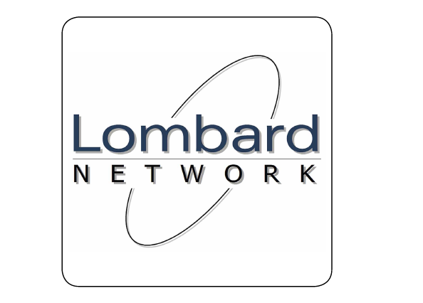 LOMBARD_NETWORK