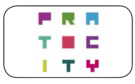 PRATO_CITY
