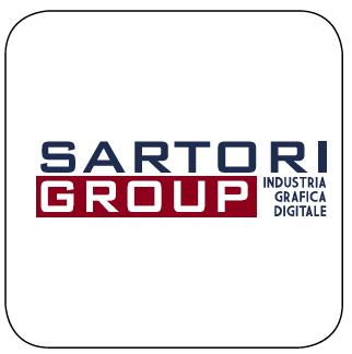SARTORI_GROUP_STAMPA