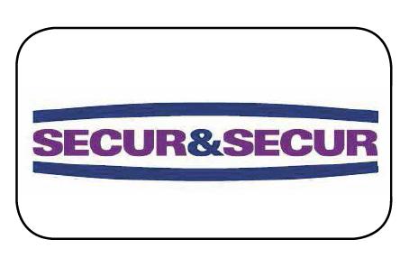 SECUR_SECUR