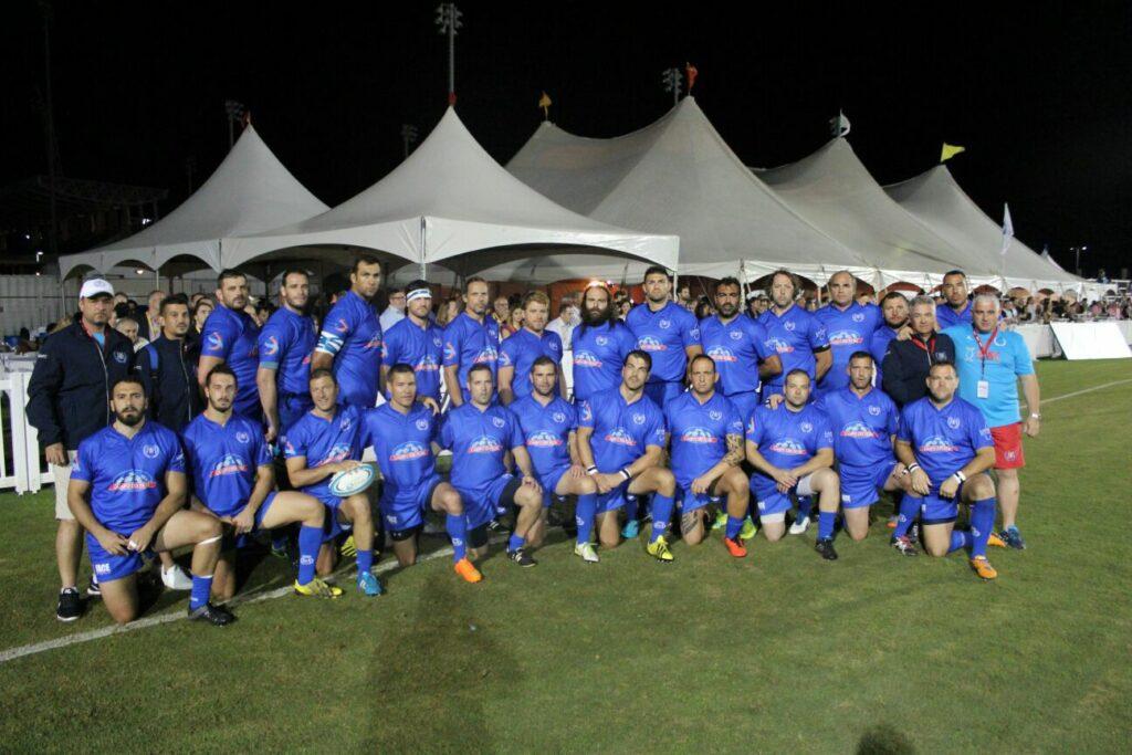https://www.rugbyitalianclassicxv.com/wp-content/uploads/2018/10/squadra-1024x683.jpg