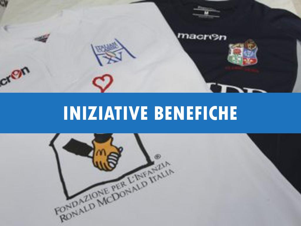 https://www.rugbyitalianclassicxv.com/wp-content/uploads/2018/11/eventi_solidali-e1541329602942-1.png