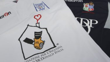 https://www.rugbyitalianclassicxv.com/wp-content/uploads/2018/11/eventi_solidali.png