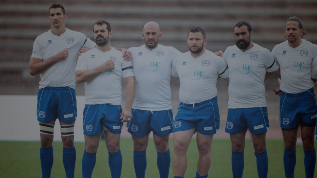 https://www.rugbyitalianclassicxv.com/wp-content/uploads/2018/11/home_image-1280x720-1024x576.png