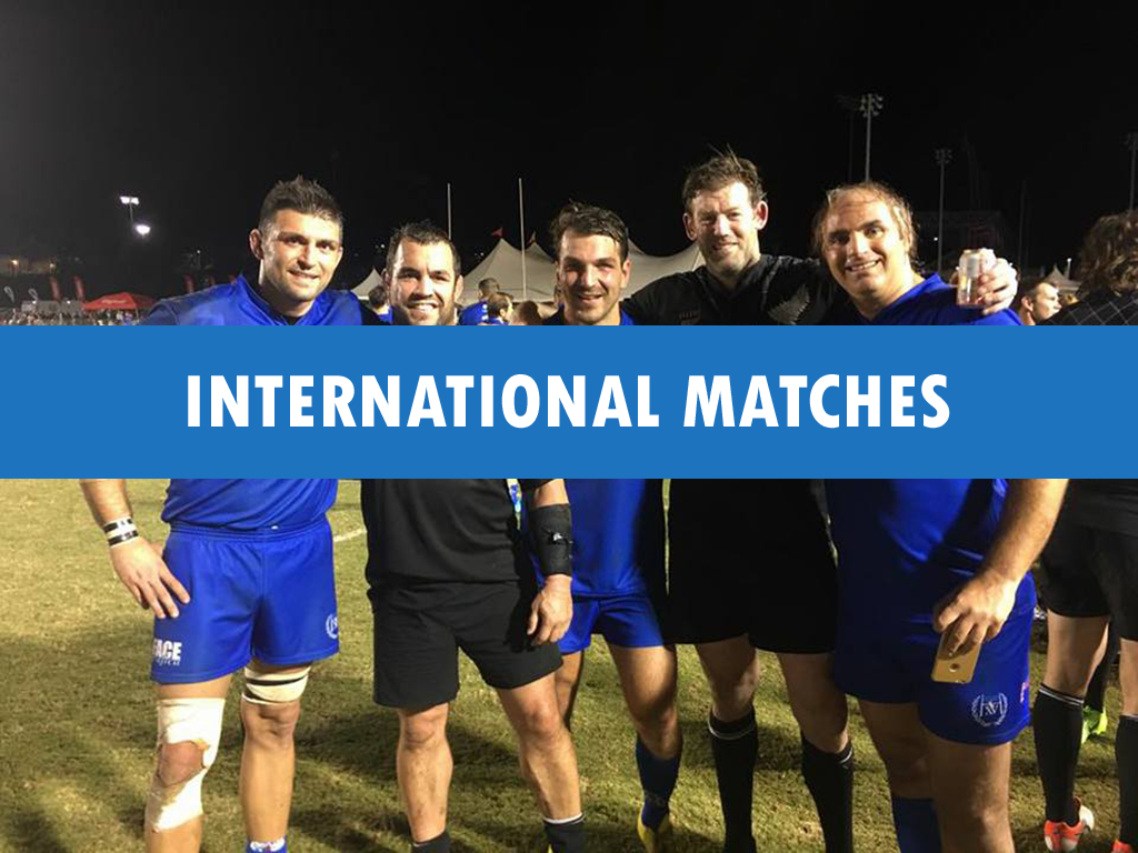 https://www.rugbyitalianclassicxv.com/wp-content/uploads/2018/11/partite_internazionali-1.png
