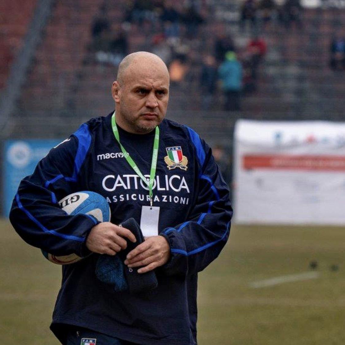 https://www.rugbyitalianclassicxv.com/wp-content/uploads/2019/04/Andrea_Moretti_Board_Italian_Classic_XV.jpg
