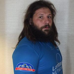 https://www.rugbyitalianclassicxv.com/wp-content/uploads/2019/04/Martin_Castrogiovanni_Campo_dei_Fiori_Sponsor_Classics_Squared-300x300.jpg