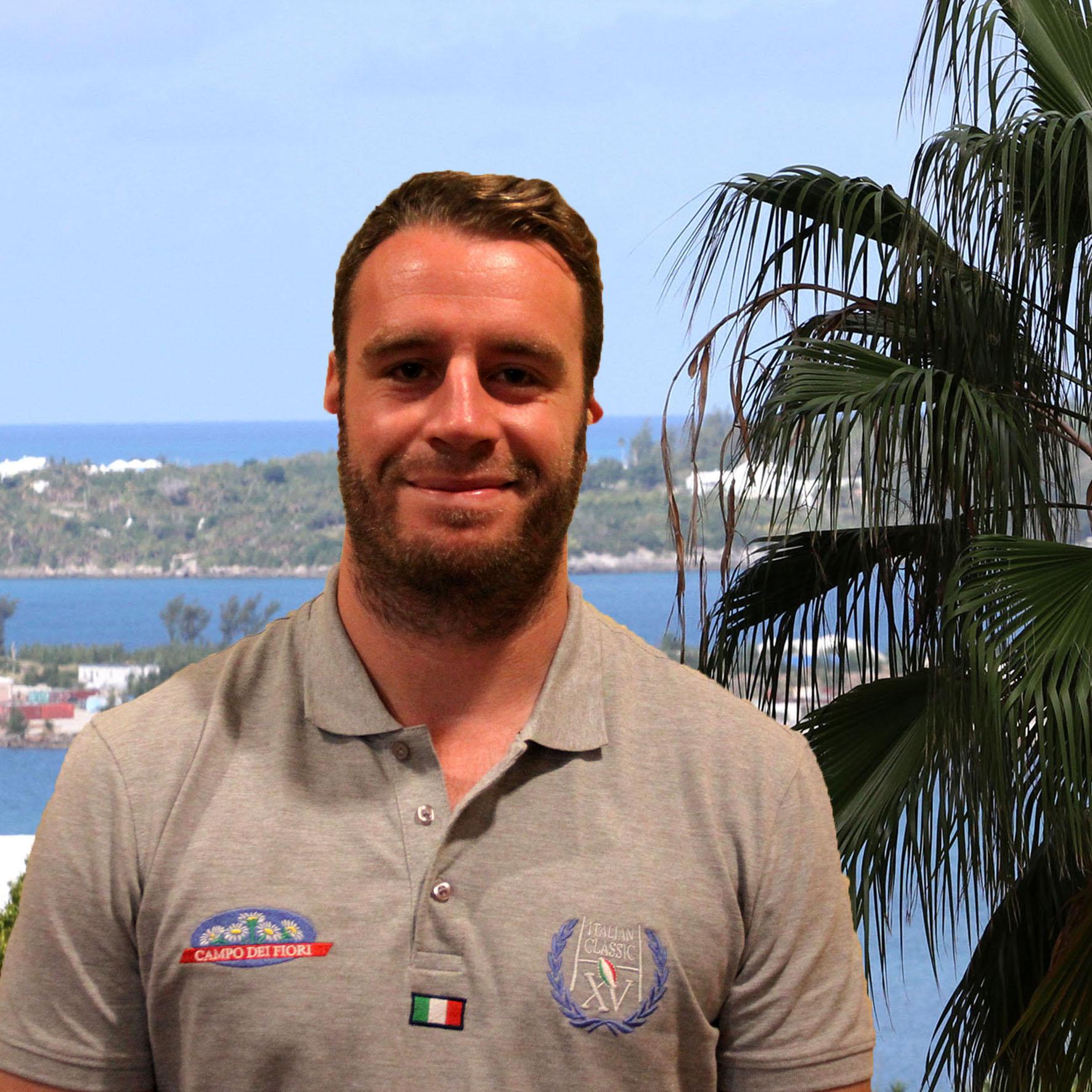 https://www.rugbyitalianclassicxv.com/wp-content/uploads/2019/04/WorldClassic2018_Bermuda_20181104_00_Barbieri_ph_Turchetto.jpg