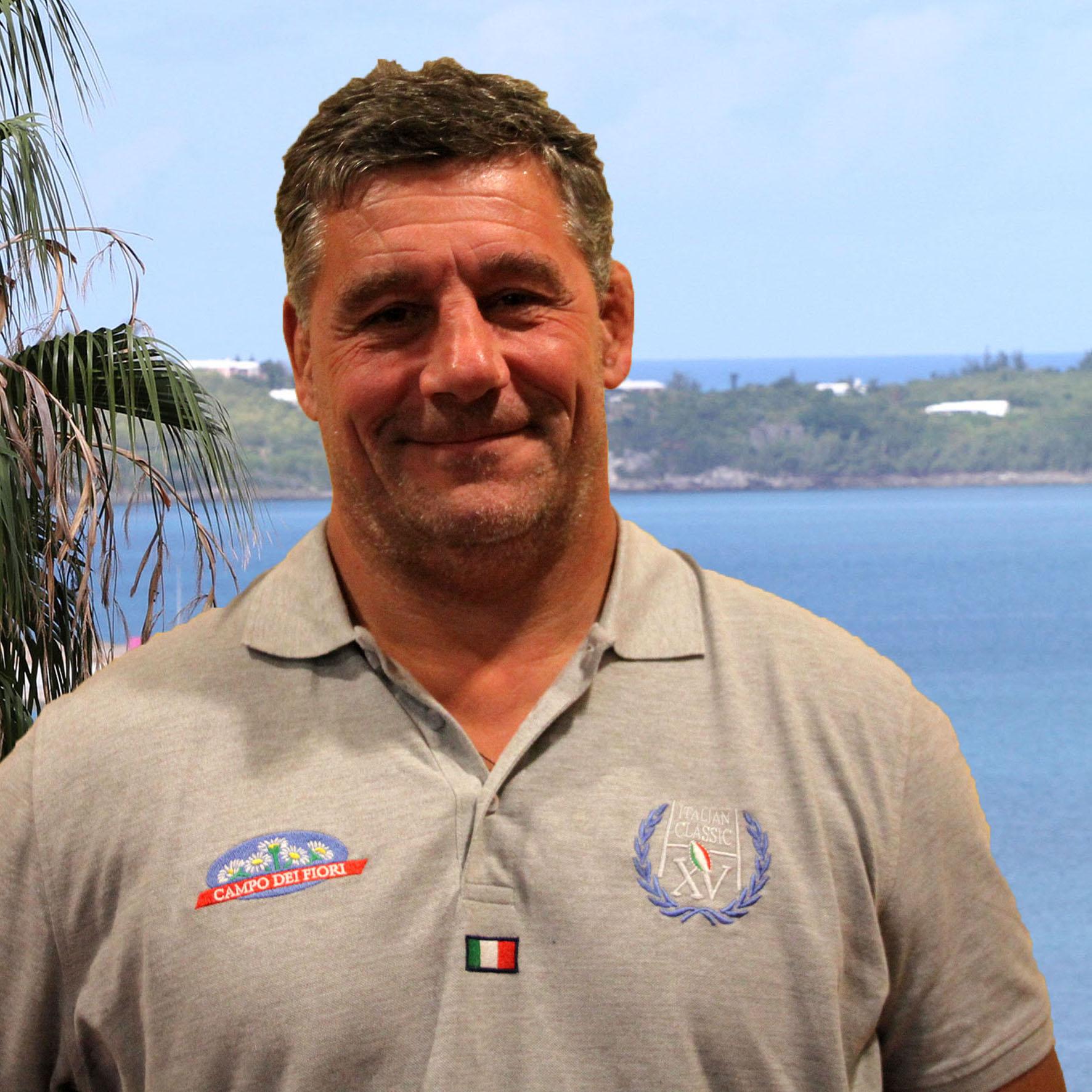https://www.rugbyitalianclassicxv.com/wp-content/uploads/2019/04/WorldClassic2018_Bermuda_20181104_00_Cassina_ph_Turchetto.jpg