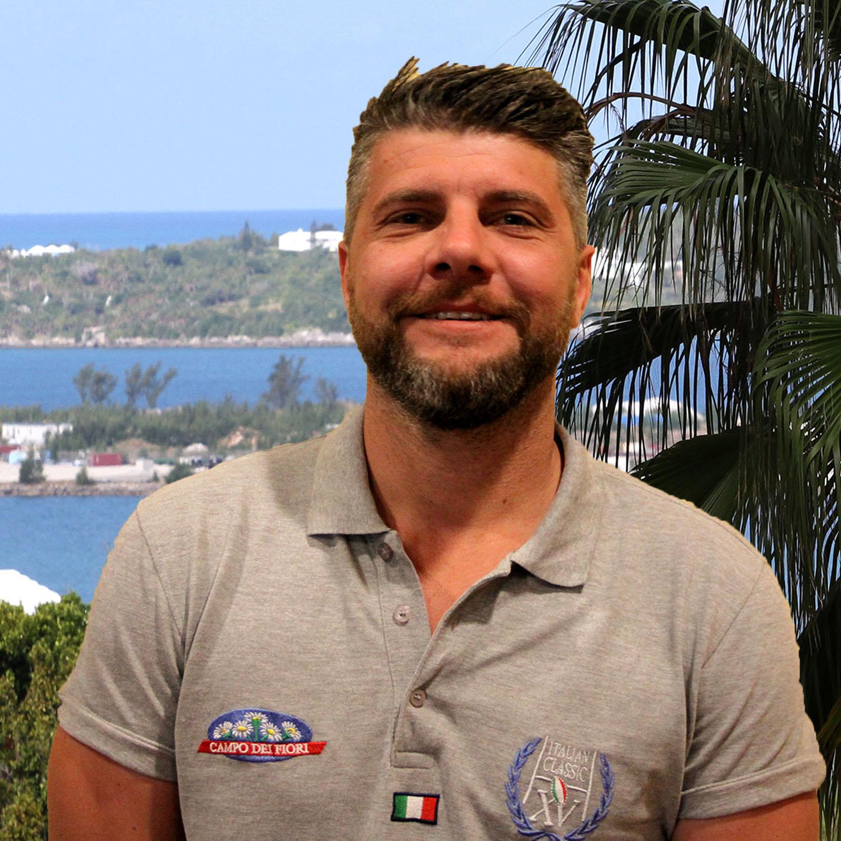 https://www.rugbyitalianclassicxv.com/wp-content/uploads/2019/04/WorldClassic2018_Bermuda_20181104_00_Cavalleri_ph_Turchetto.jpg