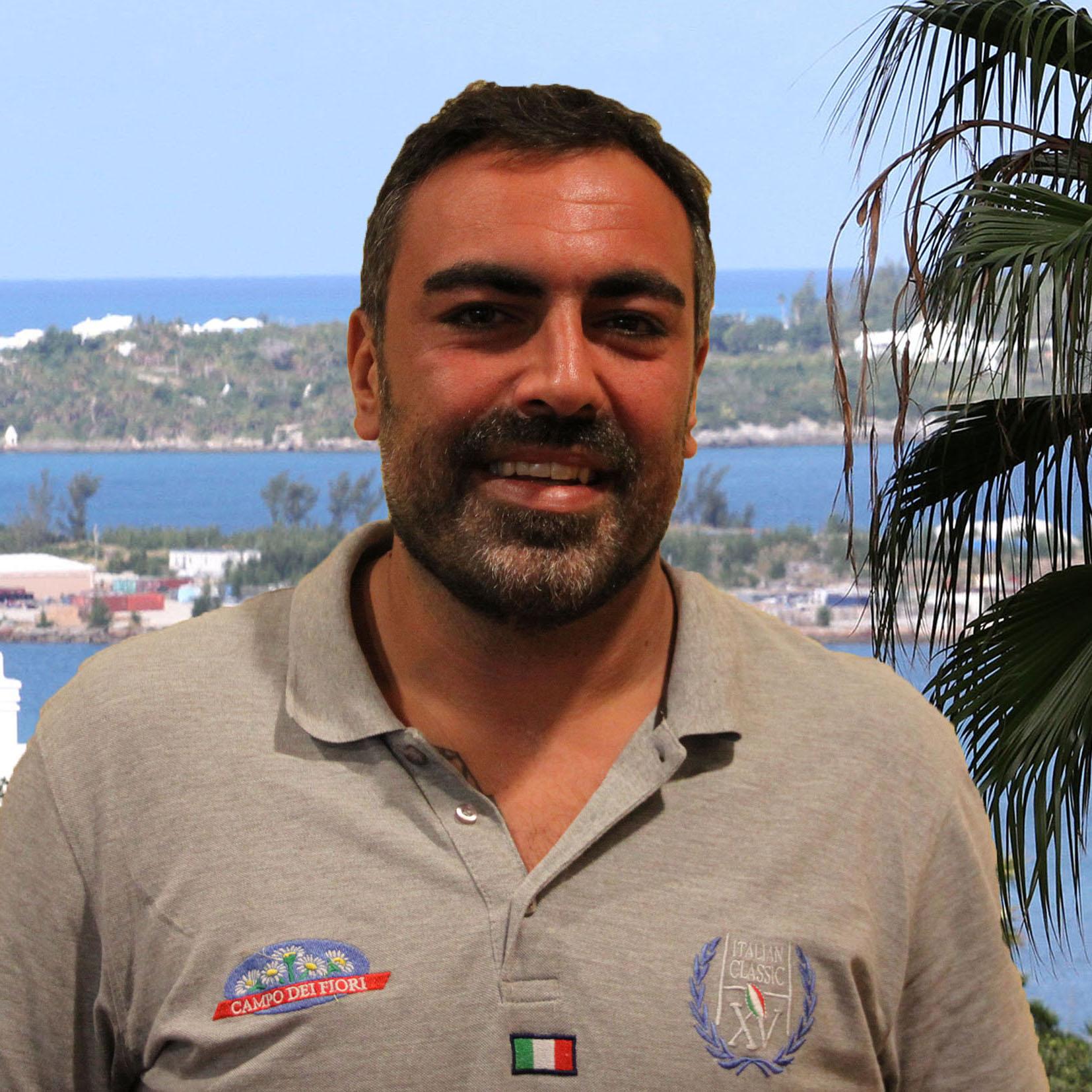 https://www.rugbyitalianclassicxv.com/wp-content/uploads/2019/04/WorldClassic2018_Bermuda_20181104_00_Cipolla_ph_Turchetto.jpg
