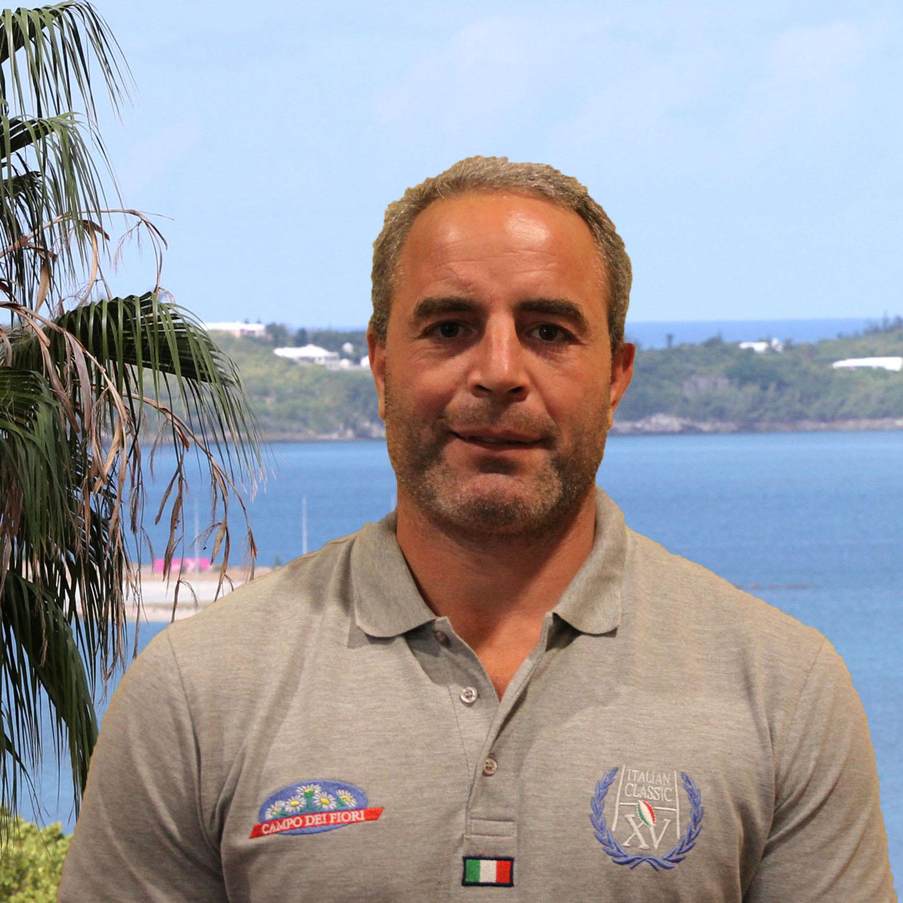 https://www.rugbyitalianclassicxv.com/wp-content/uploads/2019/04/WorldClassic2018_Bermuda_20181104_00_Damiani_ph_Turchetto.jpg