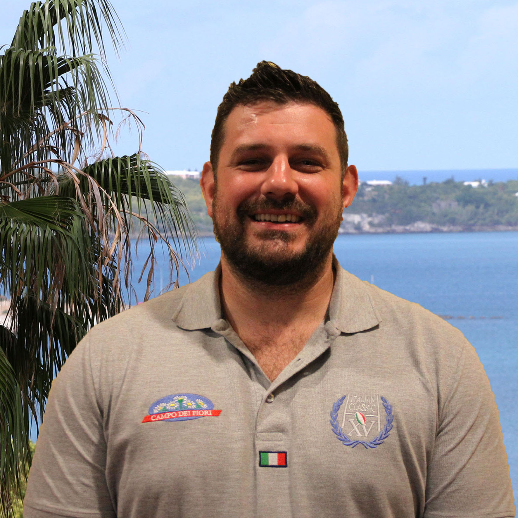 https://www.rugbyitalianclassicxv.com/wp-content/uploads/2019/04/WorldClassic2018_Bermuda_20181104_00_Glen_ph_Turchetto.jpg