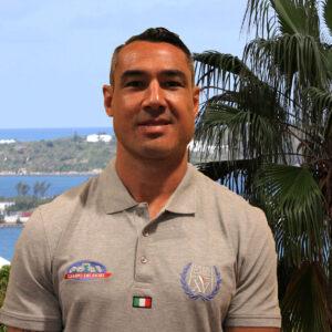 https://www.rugbyitalianclassicxv.com/wp-content/uploads/2019/04/WorldClassic2018_Bermuda_20181104_00_Palmer_ph_Turchetto_Squared-300x300.jpg