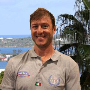 https://www.rugbyitalianclassicxv.com/wp-content/uploads/2019/04/WorldClassic2018_Bermuda_20181104_00_Pez_ph_Turchetto_Squared-300x300.jpg