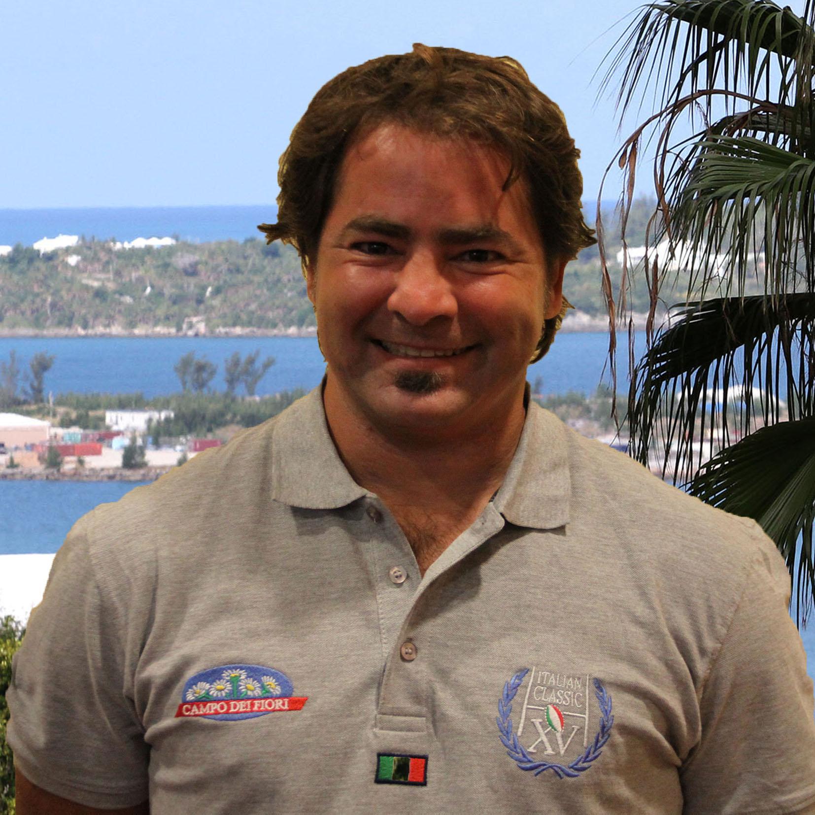 https://www.rugbyitalianclassicxv.com/wp-content/uploads/2019/04/WorldClassic2018_Bermuda_20181104_00_Villagra_ph_Turchetto.jpg