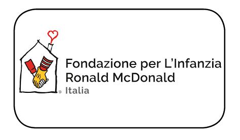fondazione_ronald_mcdonald
