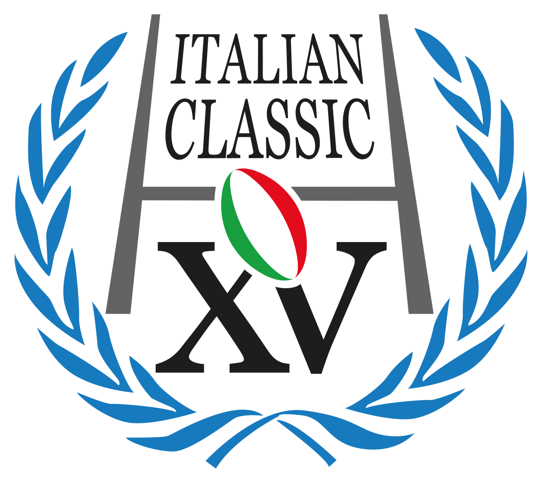 ItalianClassicXV