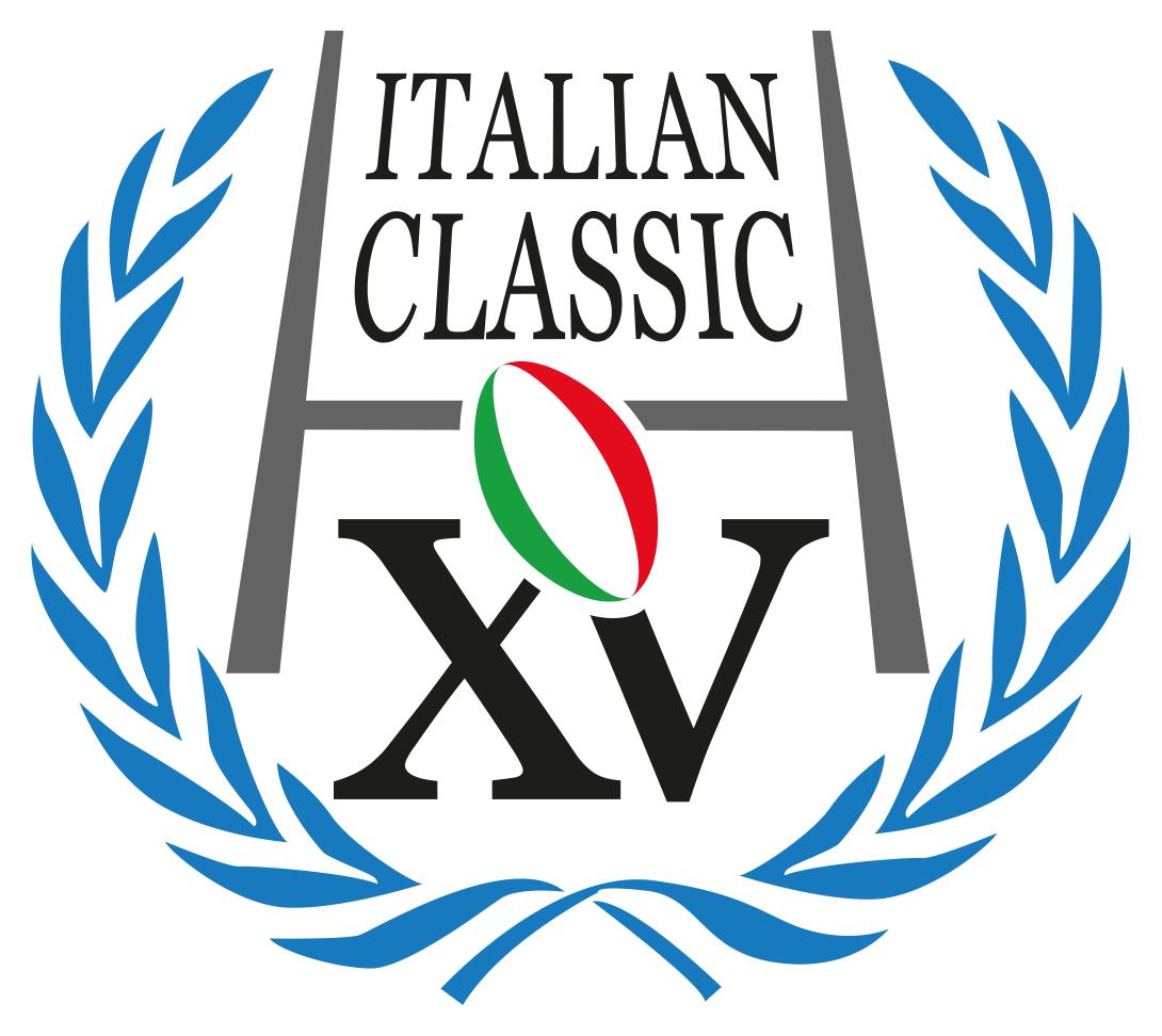 Italian Classic XV