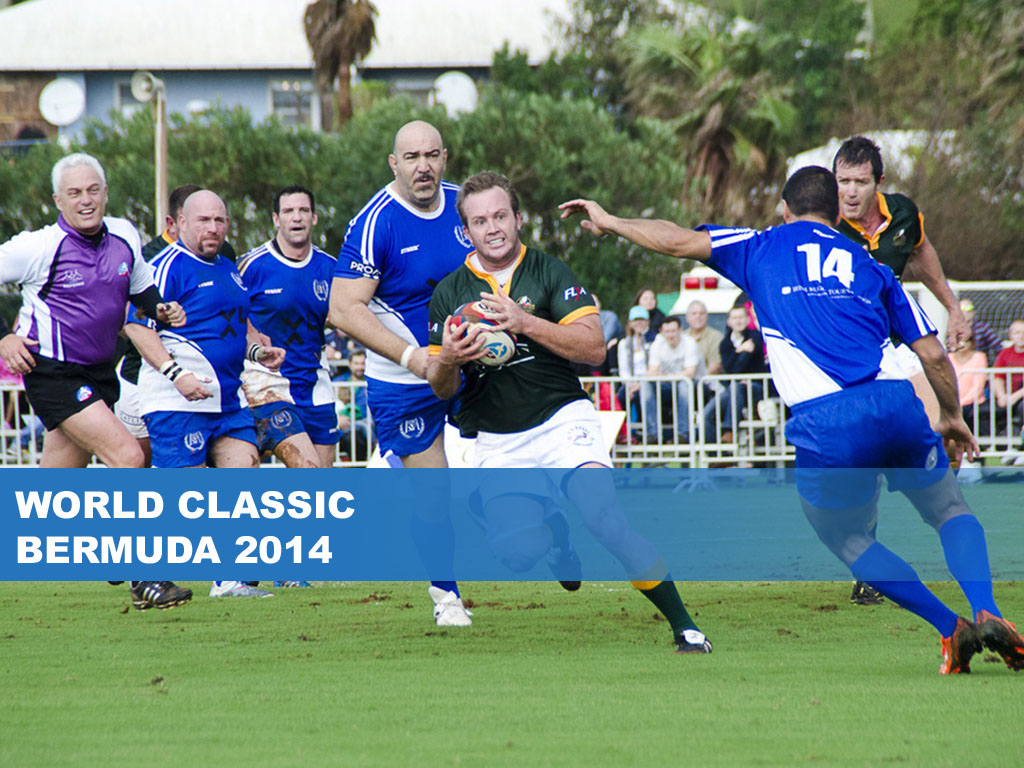 https://www.rugbyitalianclassicxv.com/wp-content/uploads/2019/05/world_classic_2014_copertina-1.jpg