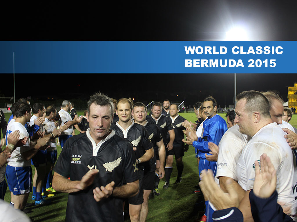 https://www.rugbyitalianclassicxv.com/wp-content/uploads/2019/05/world_classic_2015_copertina-1.jpg