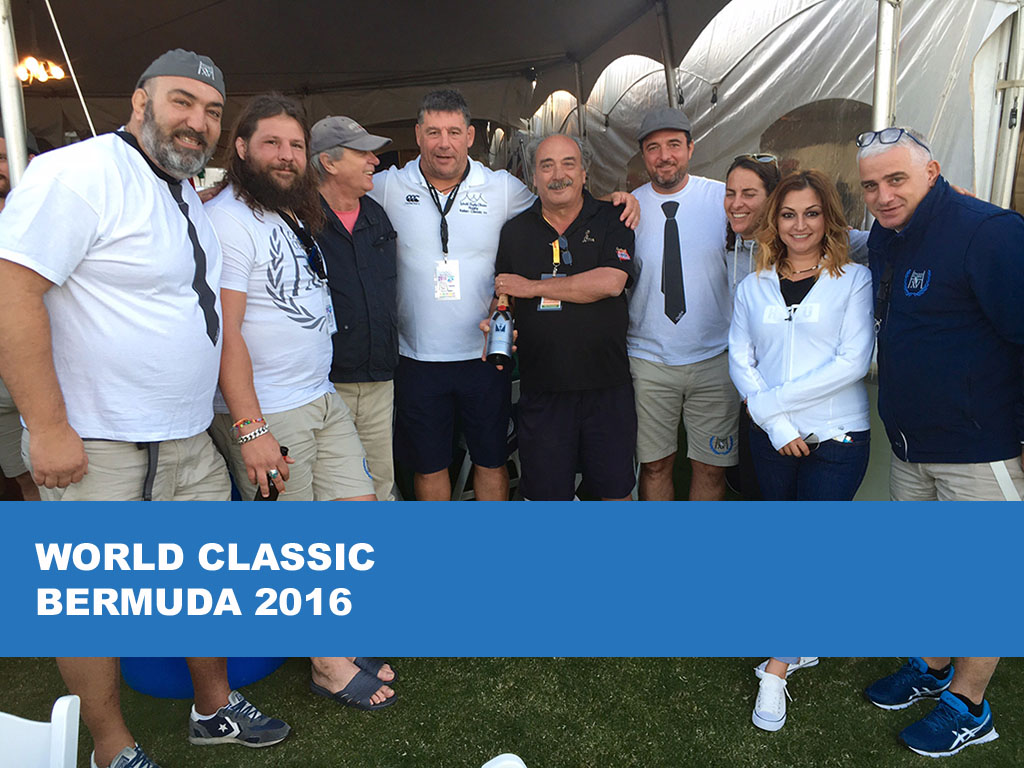 https://www.rugbyitalianclassicxv.com/wp-content/uploads/2019/05/world_classic_2016.jpg