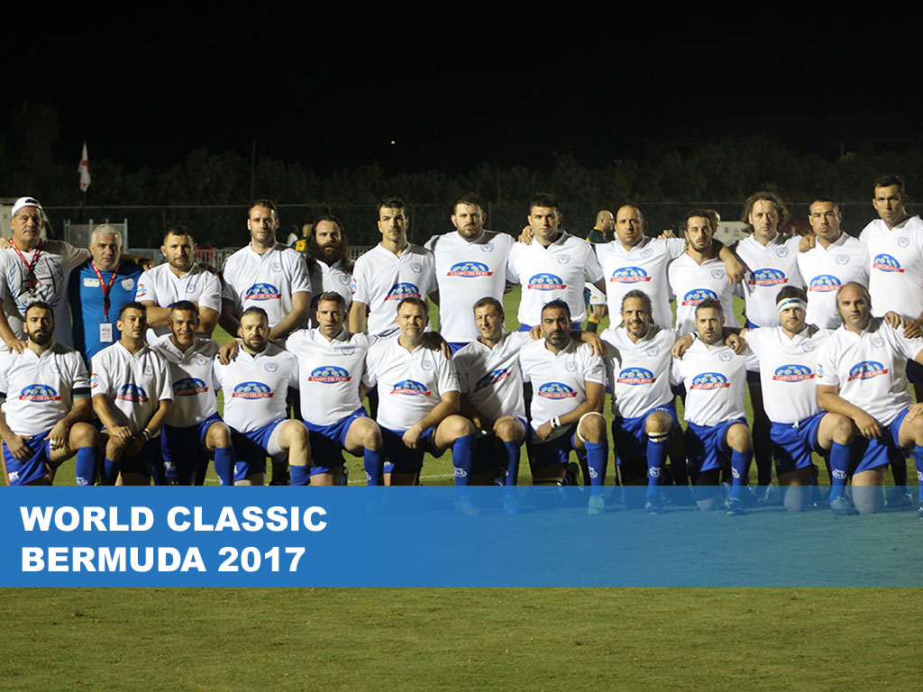 https://www.rugbyitalianclassicxv.com/wp-content/uploads/2019/05/world_classic_2017_copertina-1.jpg