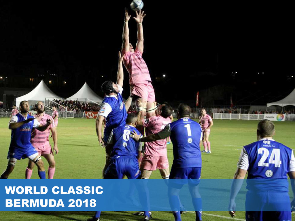 https://www.rugbyitalianclassicxv.com/wp-content/uploads/2019/05/world_classic_2018_copertina-1.jpg