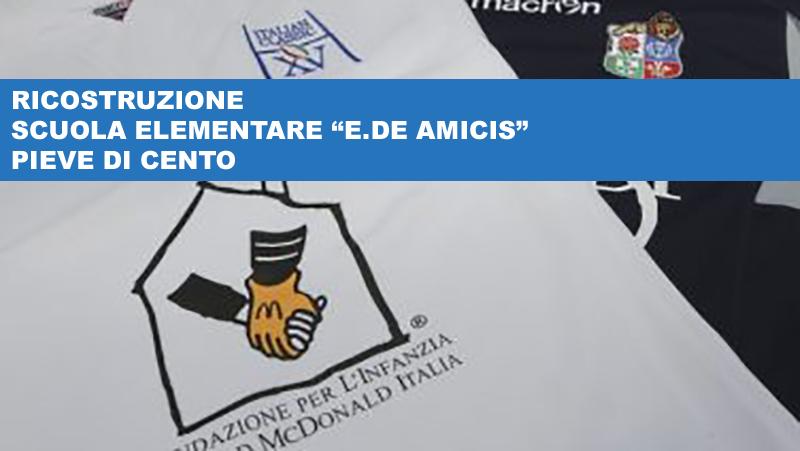 https://www.rugbyitalianclassicxv.com/wp-content/uploads/2019/06/scuola-de-amicis.png