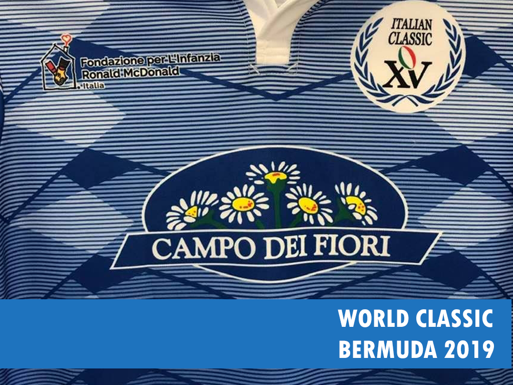 https://www.rugbyitalianclassicxv.com/wp-content/uploads/2019/10/worldclassic2019_1.png