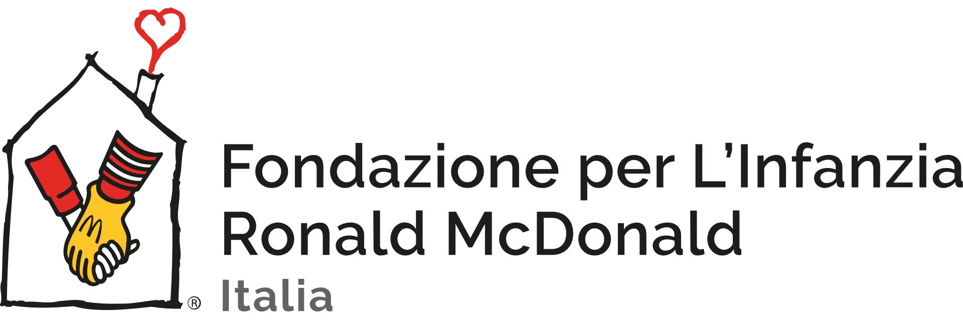 https://www.rugbyitalianclassicxv.com/wp-content/uploads/2020/02/Logo_Fondazione_Ronald_McDonald-e1581869898565.png