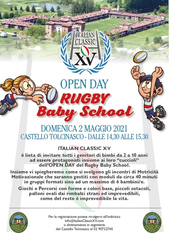 https://www.rugbyitalianclassicxv.com/wp-content/uploads/2021/05/Open_Day-Rugby-Baby-School_2021_5_2.jpg